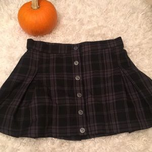 Exclusive Harry Potter skirt size S